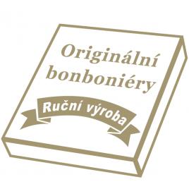 Originální bonboniéry