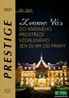 Prestige life style 2017/2