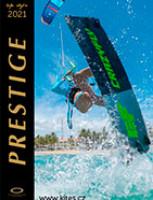Prestige life style 2021/1