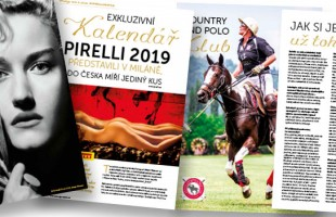 Prestige clubs & circles 2019